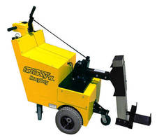 Powered Cart Movers improve efficiency and protect workers.