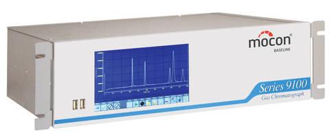 Fenceline Monitoring of Benzene to < 0.05 ppb