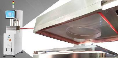 Plasma Confinement Ring accelerates etch rate.