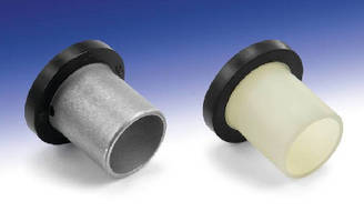 Qutoplex(TM) High Performance Plastic From Minnesota Rubber & Plastics Has Conformability And Dimensional Stability-Ideal For Metal Conversions