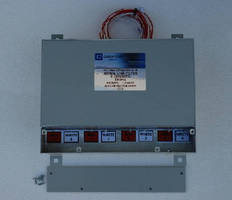Genisco Resolves Fire Alarm Ground Faults with New EMI Filter