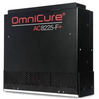 UV LED Curing System targets fiber curing applications.