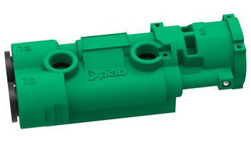 Vacuum Generator offers generic retrofit in press-shops.