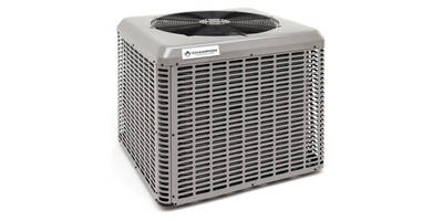 Champion lx Series 13 Seer Split System Air Conditioners Optimized for Northern U.S.