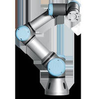 Microscan Demonstrates Inline Inspection at The ASSEMBLY Show 2016