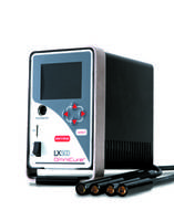 UV LED Curing Systems support precision assembly.