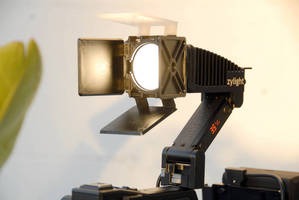 Zylight Brings LED Innovation to PhotoPlus