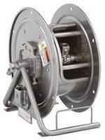 Hannay Reels SGCR Series Spring Rewind Grounding Reel