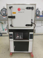 Thermal Product Solutions ShipsBlue M Ovens to a Prominent Aerospace Manufacturer
