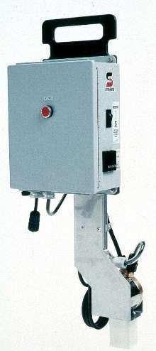 Aqueous Parts Cleaner provides environmental compliance.