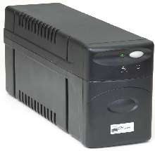 Uninterruptible Power System is suitable for use in offices.
