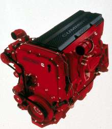 Engine produces up to 1,550 lb-ft of torque.