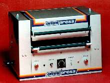 Thermal Die Cutting System suits screenprint and sign shops.