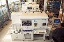 Laser Marking Machines suit demanding applications.