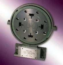 Torque Transducers transmit signals via digital telemetry.
