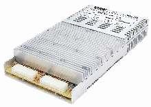 AC-DC Power Supply is EN 61000-3-2 compliant.