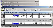 Simulation Software runs SIMVOX-developed simulations.