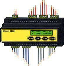 Drive Controller offers alternative to PLC-based controls.