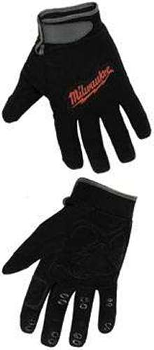 Work Gloves suit professional contractors.