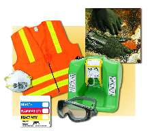 Starter Kit trains and protects employees.