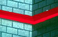 LED System offers alternative to neon signage.