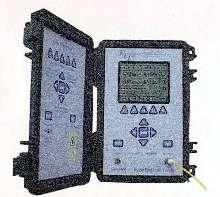 Optical Loss Test Set offers bi-directional capability.