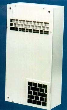 Air Conditioner offers 1260 BTU/370 W capacity.