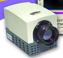 Large Format IR Cameras have modular design.