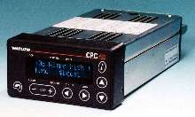 Process Controller handles harsh electrical environments.