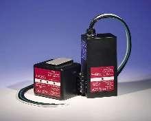 Surge Suppressor protects against transient voltage damage.