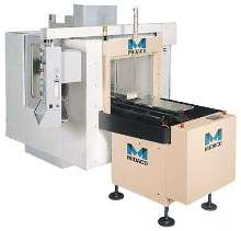 Pallet Systems are offered in small and large sizes.