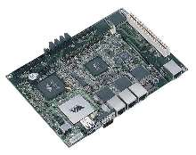 ACROSSER AR-B1662 SERIES DRIVERS FOR WINDOWS DOWNLOAD