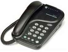 IP Phone is based on SIP.