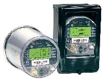 Revenue Meters monitor high generation and low load current.