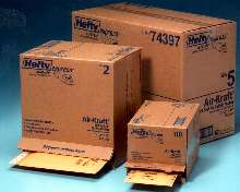 Mailer Shippers do not incur oversize shipping charges.