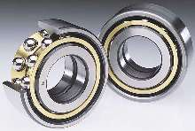 Bearings upgrade centrifugal pumps to ANSI+ standards.