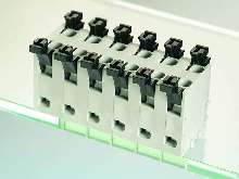 Terminal Block offers easy installation.
