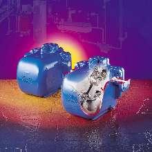 Automatic Pump Trap fixes steam condensate return problems.