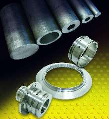 Bearing Bars suit aircraft and diesel engine applications.
