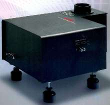 Laser Beam Profiler allows users to adjust laser at will.