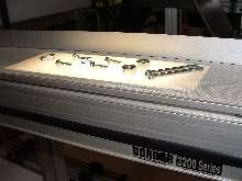 Backlit Conveyors shed extra light on application.