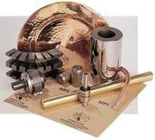 Corrosion Inhibitor protects ferrous/non-ferrous materials.