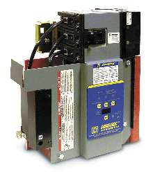 Busway Systems include transient voltage surge suppression.