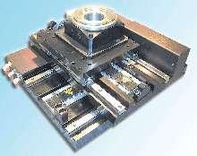 Positioning Platform is suited for 300 mm wafer metrology.