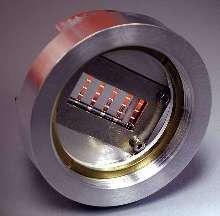 Beam Homogenizer heightens UV laser efficiency.