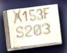 Surface Mount Devices are available as lead-free components.