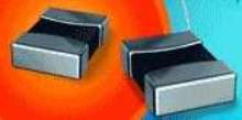 Multilayer Varistors provide circuit and ESD protection.