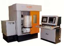 X-Ray Inspection System features modular design.