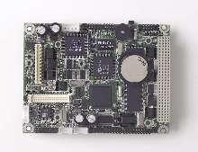 RISC Platform speeds integrator development.
