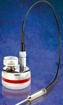 Pressure/Temperature Loggers comply with FDA 21 CFR part 11.